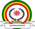Ecassa Institute of Social Protection